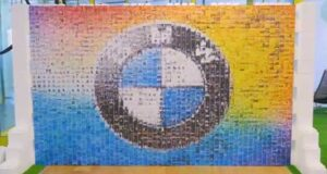 Mosaic-Wall-Photo-Booth