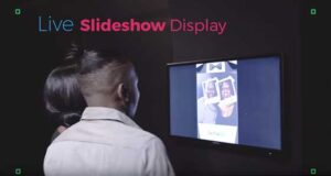 Slideshow-Display-Photo-Booth