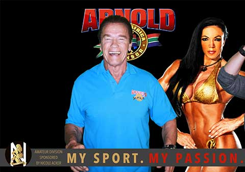 SelfieBox-Arnold-Classic-Africa