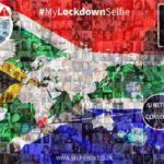 Covid19-LockdownSelfie-Mosaic-Wall