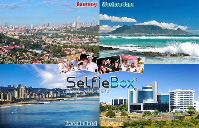 SelfieBox_Branches_Franchises_South_Africa
