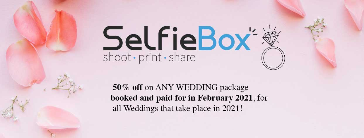 Special_Wedding_photo_booths