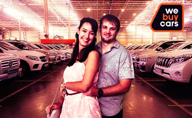 we-buy-cars-photo-booth-with-green-screen-background-removal