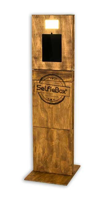 Vintage-Photo-booth-SelfieBox