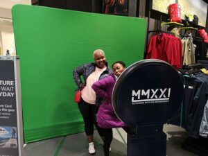 cape-union-mart-mmxxi-launch-with-branded-halobox