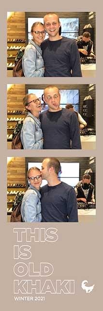 photo-booth-activation-old-khaki-strip-photo