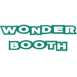 Wonder-booth-photo-booth