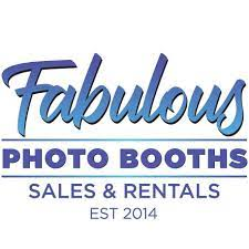fabulous-photo-booths
