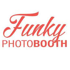 funky-photo-booth