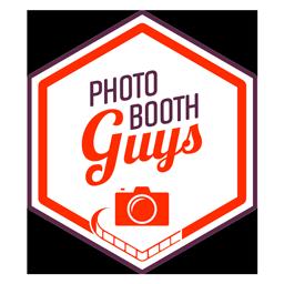 photo-booth-guys