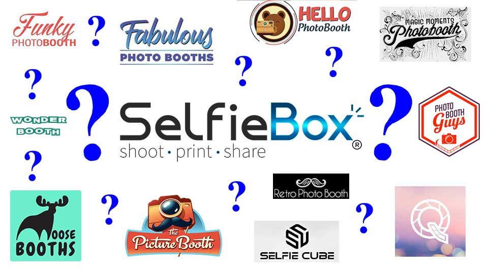 why-selfiebox-not-other-photo-booth-companies