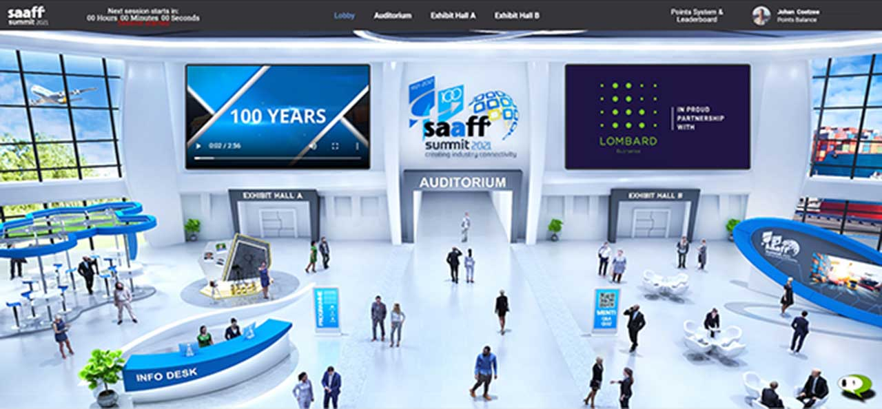 SelfieBox-Virtual-Event-Platform-Conference-Zoom-Chat-web